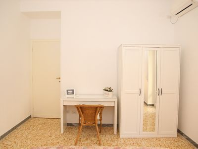 Photo for Holiday Apartment Il Gelsomino