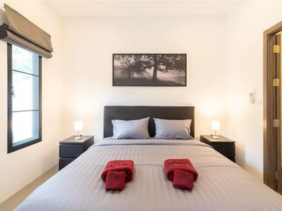 Photo for 2BR House Vacation Rental in Mae Nam