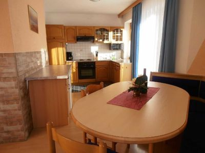 Photo for Apartment - Holiday home Lechner