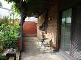 Stepney Townhouse-comfortable home away from home