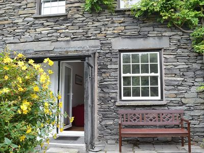 Photo for 2 bedroom property in Ambleside.