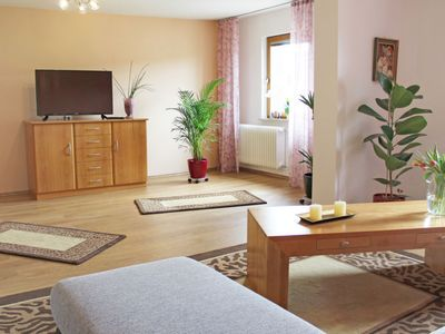 Photo for Vacation home Rosmarie  in Hüfingen, Black Forest - 6 persons, 3 bedrooms