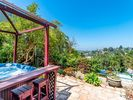 3BR House Vacation Rental in Los Angeles, California
