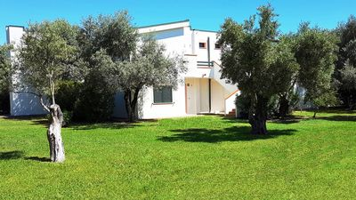 Photo for Apartment for 4 people in Sant´Andrea Apostolo dello Ionio