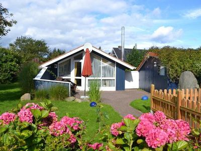 Photo for Holiday house Schönhagen for 4 persons with 2 bedrooms - Holiday house