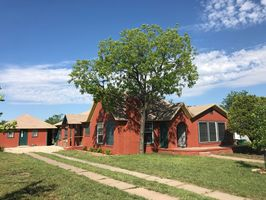 Photo for 2BR House Vacation Rental in San Angelo, Texas