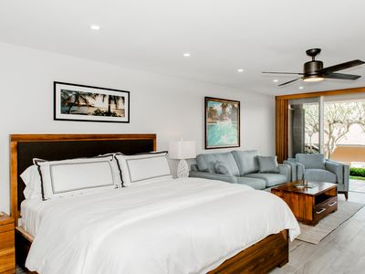 Photo for **Discounted Rate for 9/26-10/2** Updated Modern Remodel in 2018.