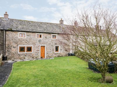 Photo for 4 Mellfell View, PENRUDDOCK