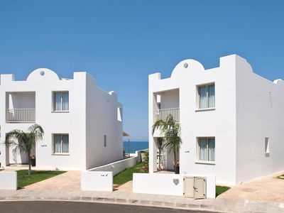 Photo for Holiday homes Althea Kalamies Luxury Villas, Protaras