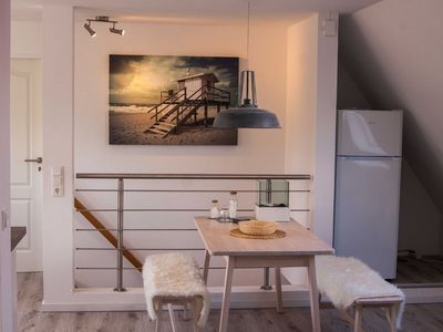 Photo for 139-Sophies World - 139 Cottage on the Wadden Sea