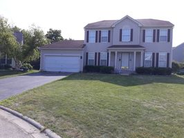 Photo for 4BR House Vacation Rental in Round Lake Beach, Illinois