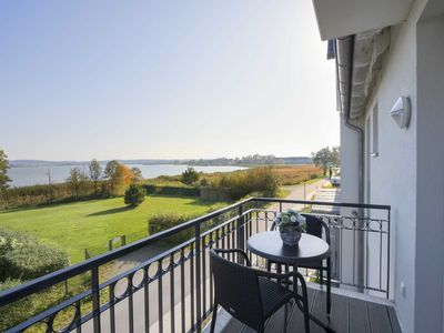 Photo for Apartment - BS_13 - Residenz am Balmer See - BS_13