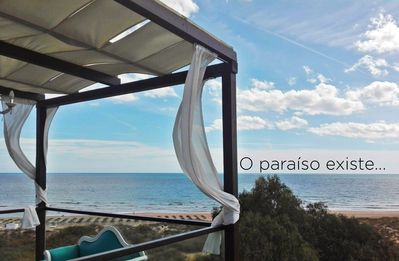 Photo for Rafael's House, PRAIA VERDE - ALGARVE