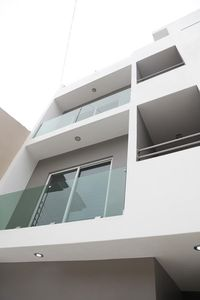 Photo for Luxury Apartments Playa Sur