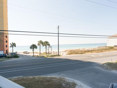 Photo for Southwind A8 Two Bedroom Condo Near the Beach