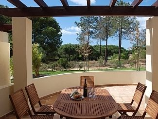Photo for Award Winning Luxurious Air-conditioned Property In 5* Golf Resort