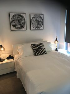Photo for One Bedroom Modern Furnished Apartment