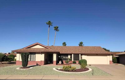 Photo for Spacious Arizona Home /7 Golf Courses/Club Houses/ Sports Arenas