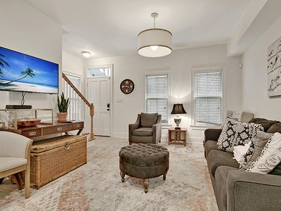Photo for 2BR House Vacation Rental in Charleston, South Carolina