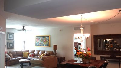 Photo for Beautiful Pineapple Grove Condo in the heart of Delray Beach, Florida