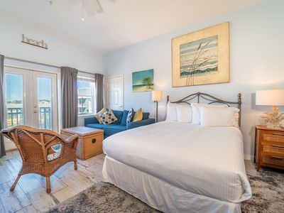 Photo for The Inn at Gulf Place on 30A