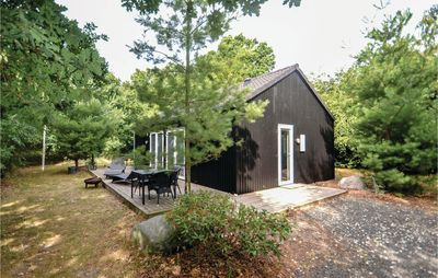 Photo for 4 room accommodation in Glesborg