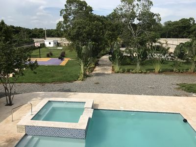 Photo for The perfect private Resort for you own