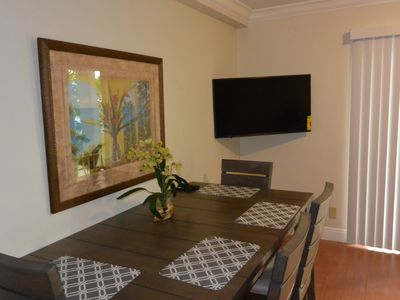 Photo for Coral Reef Apartments #2