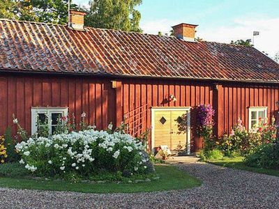 Photo for 3 person holiday home in NYKÖPING