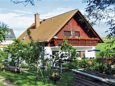 Photo for 2BR Apartment Vacation Rental in Obernaundorf