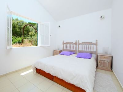 Photo for Vacation home Casa Paraíso in Portimão - 4 persons, 2 bedrooms