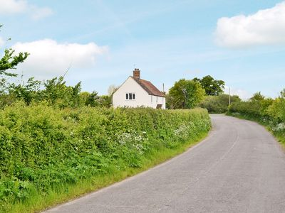 Photo for 3 bedroom accommodation in Ashill, near Ilminster