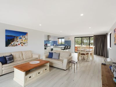 Photo for 3BR Apartment Vacation Rental in Narooma, NSW