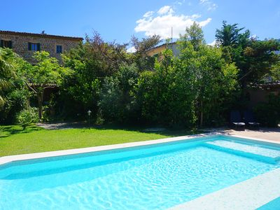 Photo for 4BR House Vacation Rental in Sóller, PM