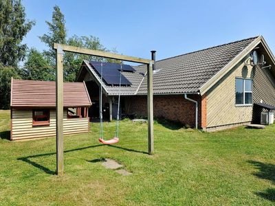 Photo for House in Horsens with Internet, Pool (95445)