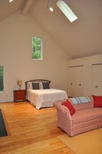 Studio Apartment At The Homestead Resort Across From The Village