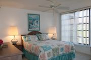 Bay Mariner 315 2 Bedroom/2 Bath with a View