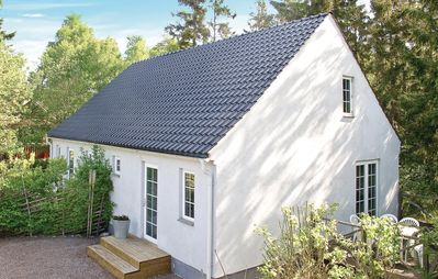 Photo for 2 bedroom accommodation in Mörbylånga