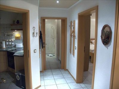 Photo for Holiday house Dresden for 4 persons with 1 bedroom - Holiday house