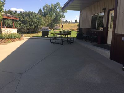Photo for Beautiful Guest House With Garage