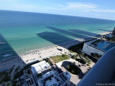 Photo for Spectacular Ocean Front 2 Bed 2 Bath @ Hyde Resort