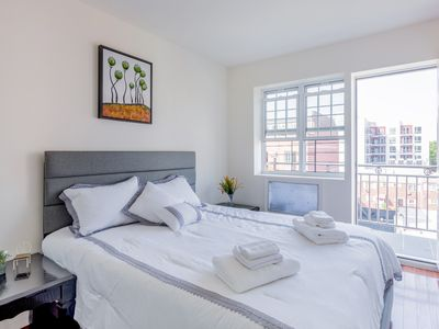 Photo for 3BR House Vacation Rental in Queens, New York
