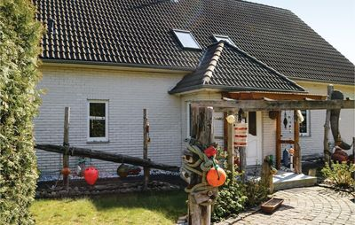Photo for 1 bedroom accommodation in Dierhagen
