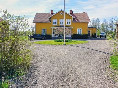 Photo for 4 person holiday home in VÄDERSTAD