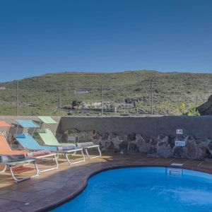 Photo for Charming Country house Artenara, Gran Canaria