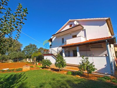 Photo for Apartment 1026/3430 (Istria - Valbandon), Family holiday, 500m from the beach