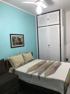Photo for HOUSE DUPLEX 02 ROOMS-GREAT LOCATION! PRAIA PERÓ CABO FRIO - Up to 06 people.