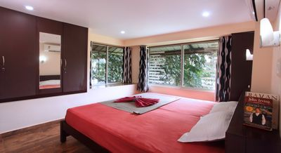 Photo for Standard AC Double Room