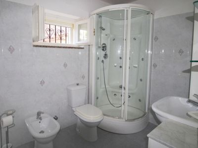 Photo for House in Sassari with Parking, Internet, Pool, Garden (532370)