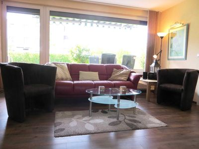 Photo for 3BR House Vacation Rental in Büsum